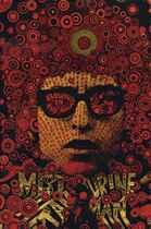 Psychedelia/Bob Dylan