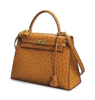 pink hermes kelly bag - hermes kelly ostrich handbag