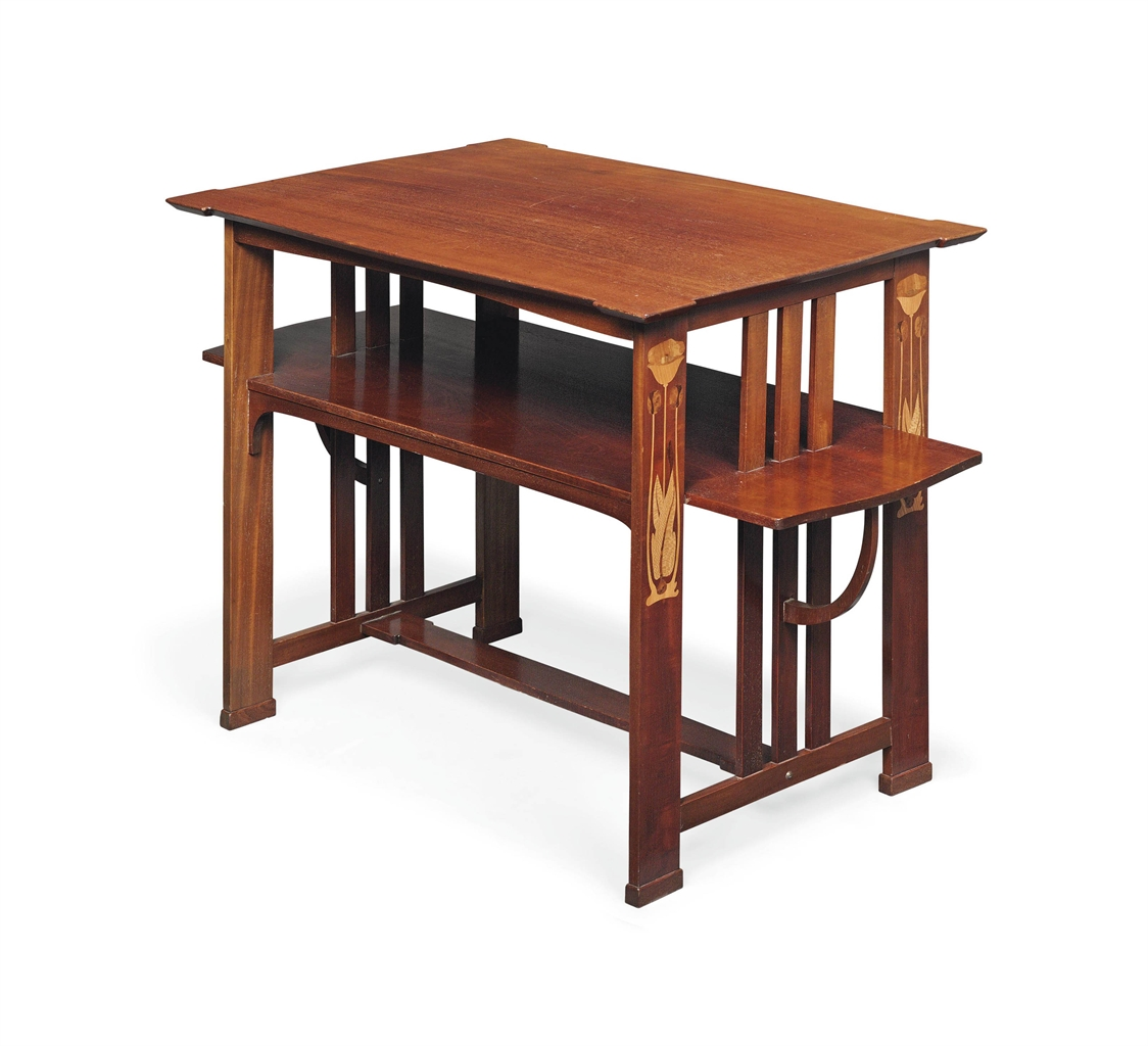 Antique Furniture Online Antiques Stickley Furniture
