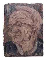 Head of Chaim