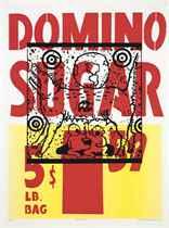 True Myth [Domino Sugar]
