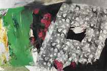 La tisseuse s'habille - de weefster kleedt zich
