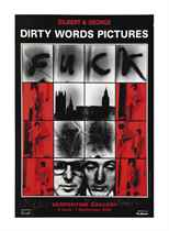After Gilbert and George