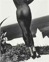 SANTE D'ORAZIO (B. 1956)
