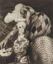PIERRE DUBREUIL (1872-1944)