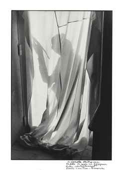 Henri cartier bresson 1908 2004 un peintre en b timent 1980 photographs auction 1980s for Peintre en batiment