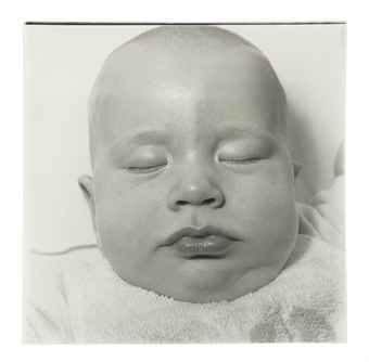 Anderson Hays Cooper, 1968