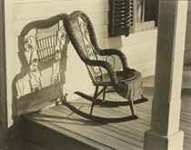 American Rural Baroque, 1928