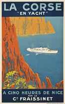 Sandy Hook (Georges Taboureau, 1879-1960)