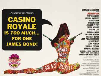 casino royale online watch book casino