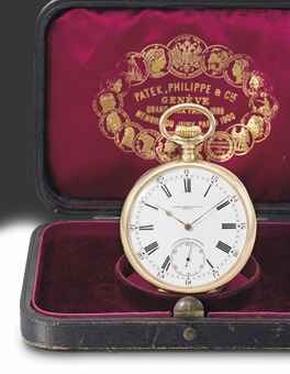 patek_philippe_a_fine_and_large_18k_pink_gold_openface_keyless_lever_w_d5612462h.jpg