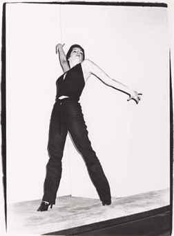 Liza Minnelli, 1976-1979