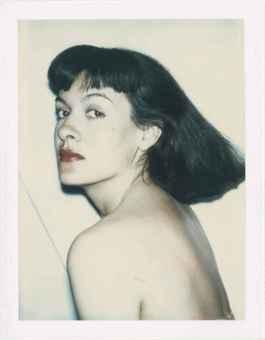 Paloma Picasso, 1974
