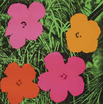 [Bild: andy_warhol_flowers_d5622307h.jpg]