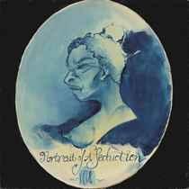 Portrait of a Seduction