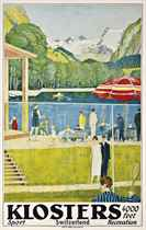 Edward Steifel (1875-1968)