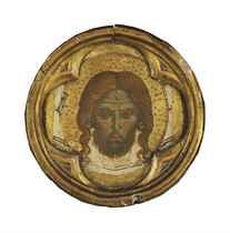 Paolo Veneziano (active Venice 1333/58-before 1362)