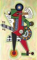 Johny Guitar