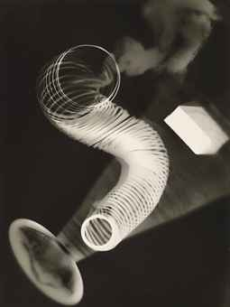 Untitled Rayograph, 1922