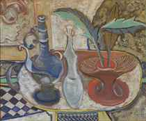 Untitled (Still Life)