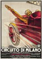 Romano di Massa (1889-1985)