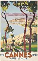 Lucien Peri (1880-1948)