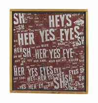 Sylvie Vartan Has Yes Yes Eyes