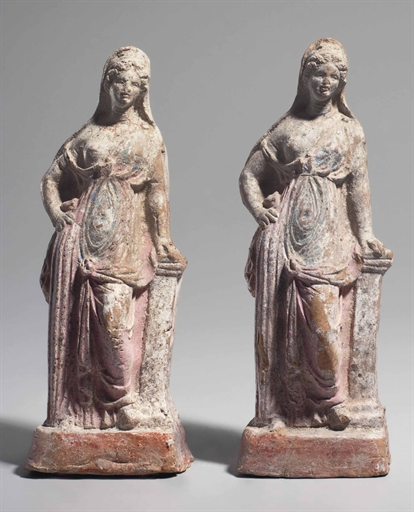 hellenistic art essay The hellenistic period is a part of the ancient period for the european and near asian space the use of this period is justified by the extent of the hellenic.