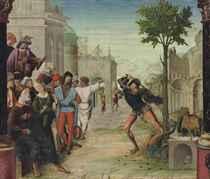 Bernardino Orsi (Reggio c. 1450-c. 1532)
