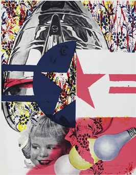 a biography of james rosenquist Painting below zero by james rosenquist,  david dalton is the author of some fifteen books, including a biography of james dean and a novel, been here and gone.