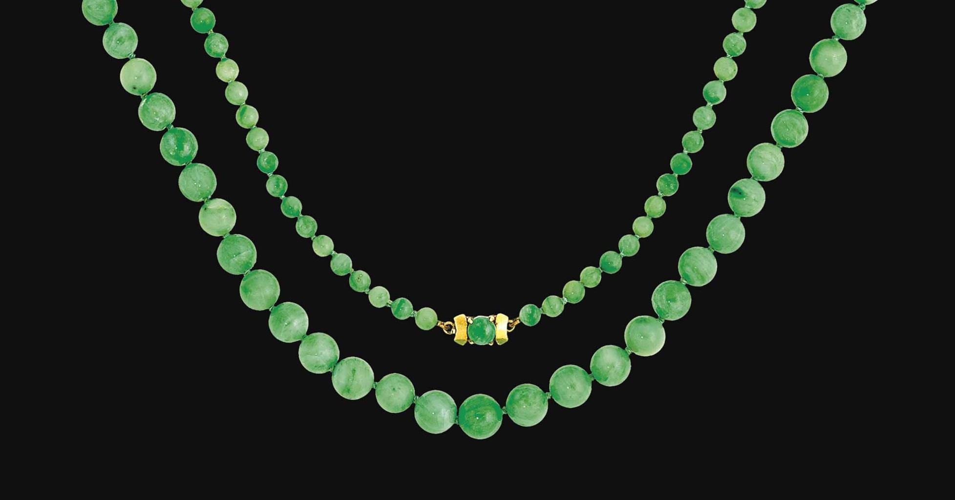 jadeite jewelry value - photo #12