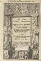 EUCLID (fl 300 BC)
