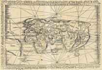 CLAUDIUS PTOLEMAEUS (C.100-170)