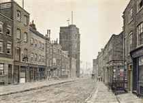 Church Street, Chelsea, 1902