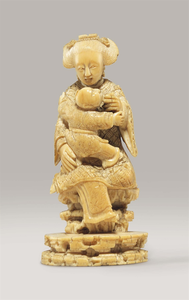 Chinese Ivory Carving On Pinterest Chinese Qing Dynasty