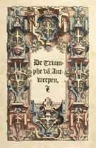 GRAPHEUS, Cornelius De seer wonderlijke, schoone, triumpheli