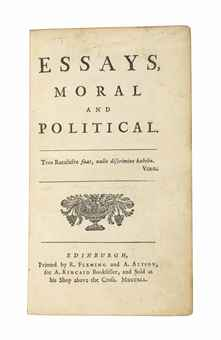 hume essays moral political literary summary David hume essays moral political and literary summary treasuresthe rillaton gold cupthe mold gold capethe snettisham hoardthe vindolanda tabletsthe mildenhall.
