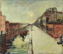 Venezia, 1954