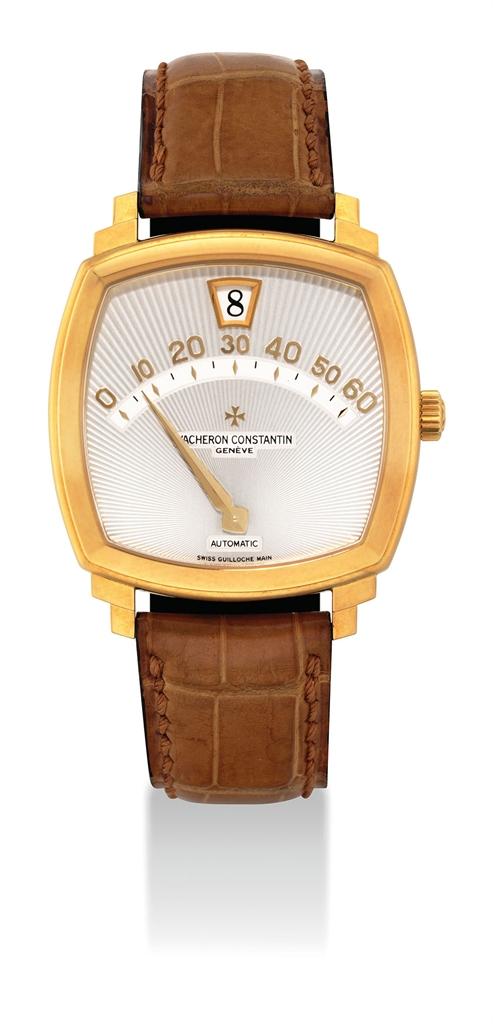 Какие часы у саши белого