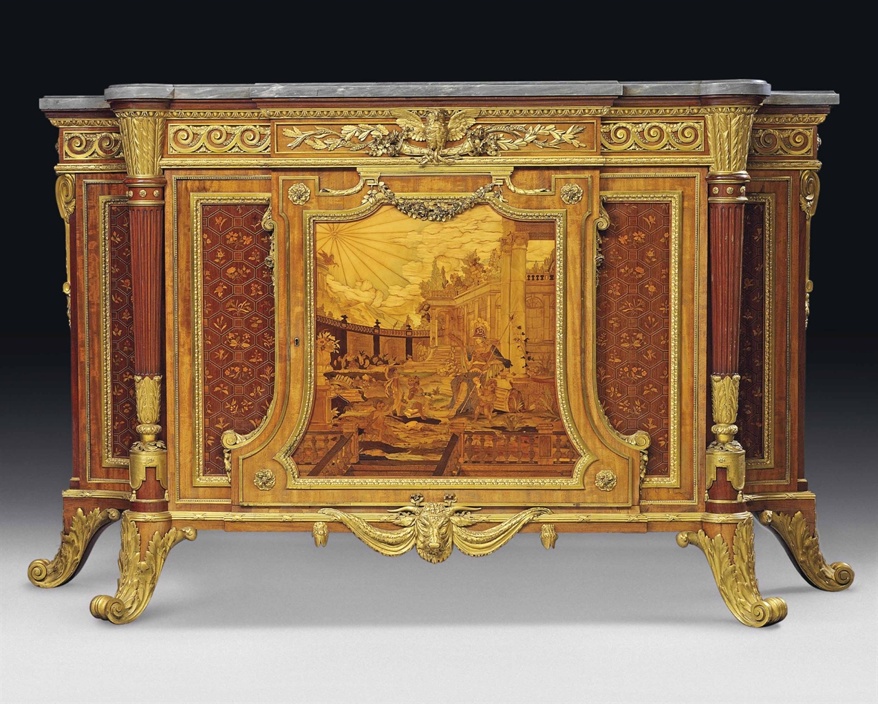 1000 images about french furniture on pinterest rococo for French rococo furniture