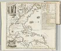 JOUTEL, Henri (ca 1640-1735) A Journal of the Last Voyage Pe