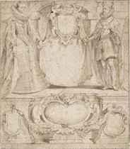 Sir Peter Paul Rubens (Siegen 1577-1640 Antwerp)