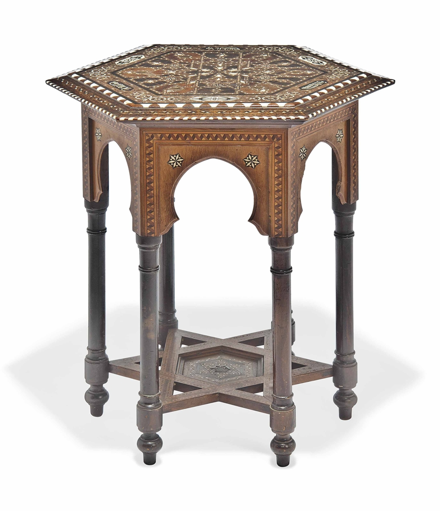 1000 Images About Traditional And Modern Furniture In Middle East Styles On Pinterest Mother
