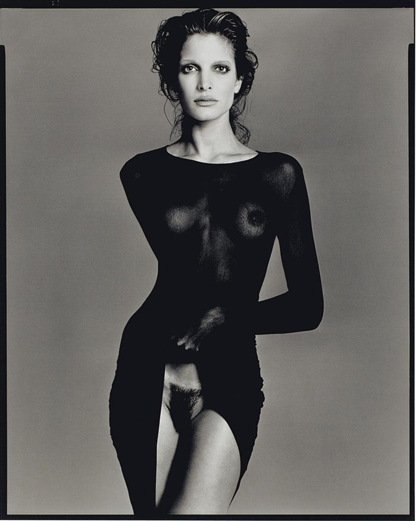 Портреты девушек и их вагины 20 фотография