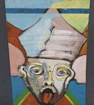 Tercer (Grand bonnet)