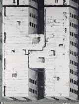 Sans titre (Google earth 3)
