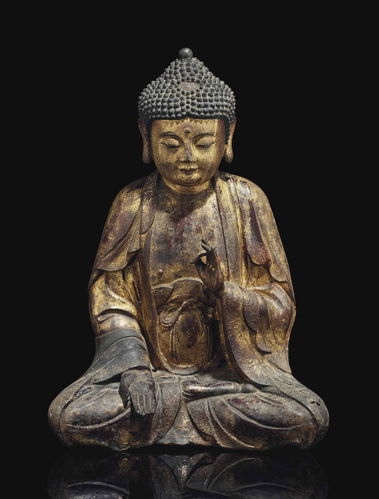 early buddhist single men Buddha quotes, best buddha quotes, spiritual, meditation, peace, real life, karma, spiritual, love, happiness, death, family, famous, religious, popular.