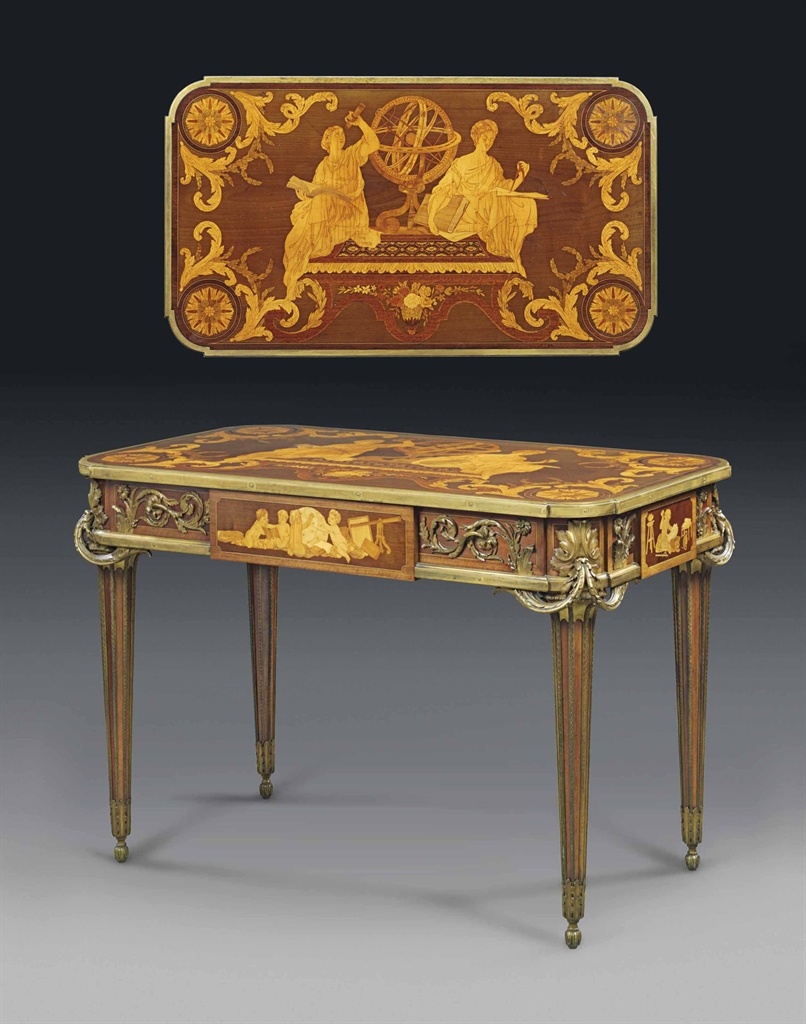 1000+ Images About Antique Furnitures On Pinterest
