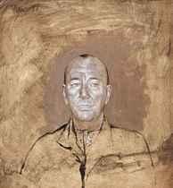 Mati Klarwein (1932-2002)