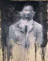 Wei Liu (b. 1965)